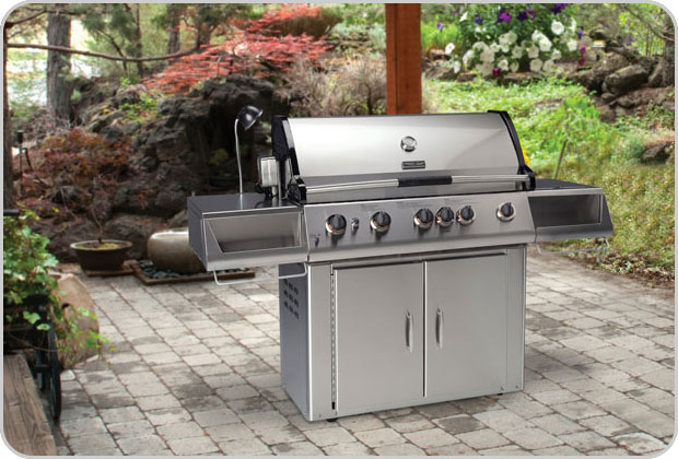 hearth-barbecue-grills