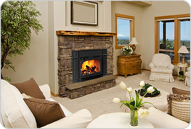 hearth-fireplace-inserts