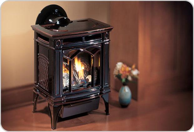 hearth-stoves