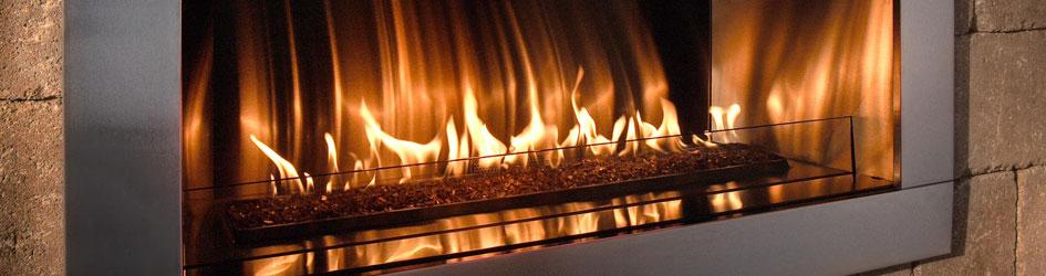 masthead-fireplaces
