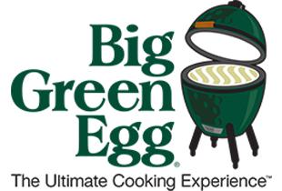 mfg-big-green-egg