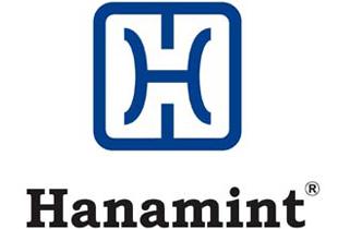 mfg-hanamint