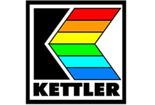 mfg-kettler