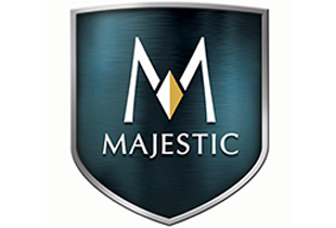 mfg-majestic