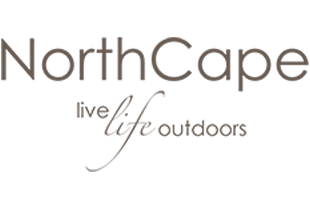 Kettler · NorthCape International