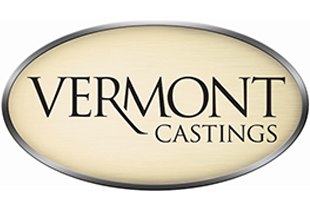 mfg-vermont-castings