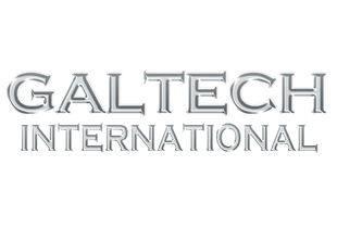 mfg-galtech-international