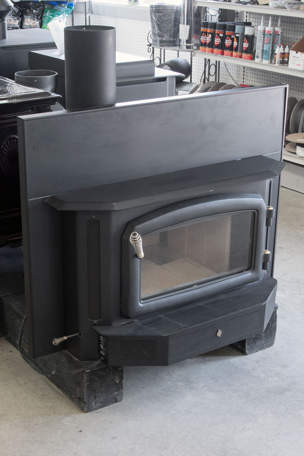 North Hill Nursery Amp Hearth Shoppe 187 Regency Hi300 Wood Insert